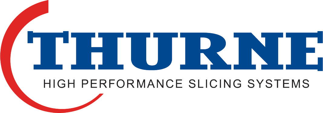 Thurne High Performance Slicing Systems