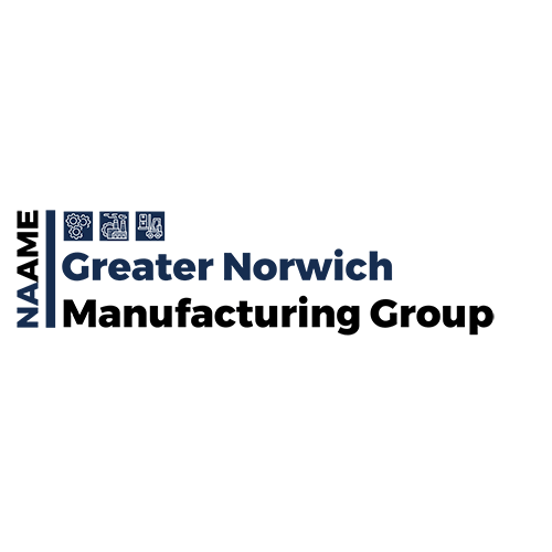 NAAME - Greater Norwich Manufacturing Group