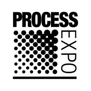 Process Expo Logotipo