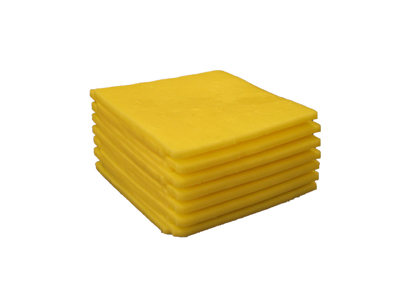 cheese stagger stack