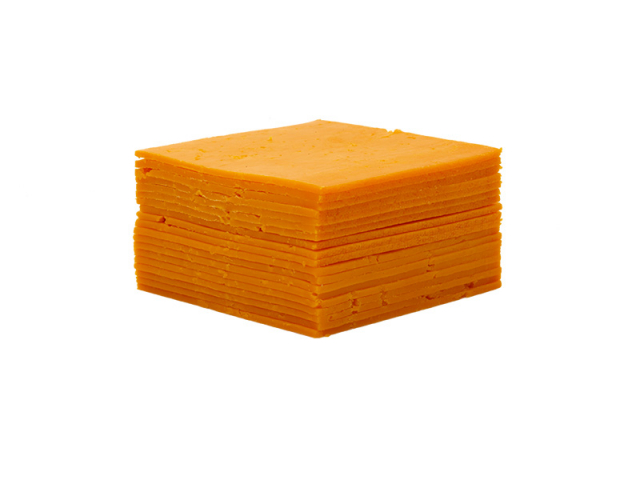 cheese tall stack