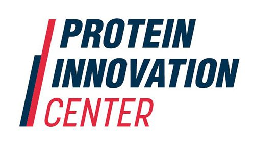 logotipo Middleby Protein Innovation Center